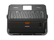 Brother industrial usage label printer