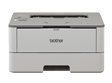 Brother HL-L2385DW printer