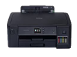 Brother HL-T4000DW printer