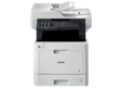 Brother MFC-L8900CDW printer