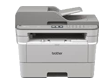 Brother MFC-L2770DW printer