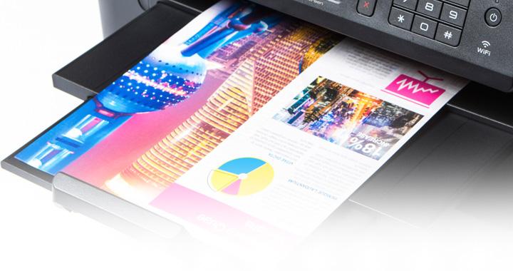 Quality-Print